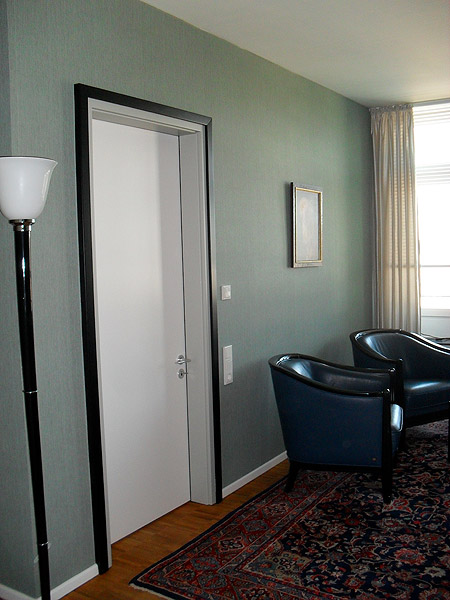 malerbetrieb effertz grevenbroich neuss malerarbeiten. Black Bedroom Furniture Sets. Home Design Ideas